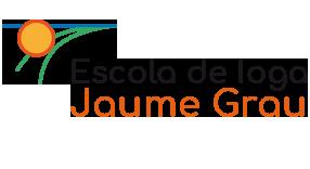 Ioga Jaume Grau